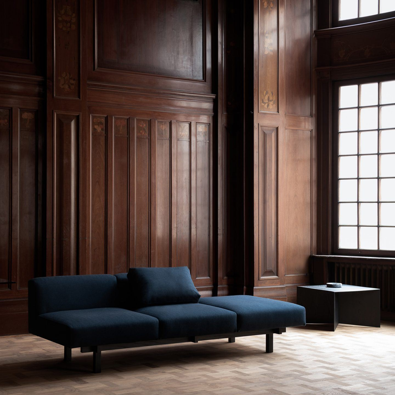 IGNANT-Design-Keiji-Ashizawa-Raft-Sofa-2