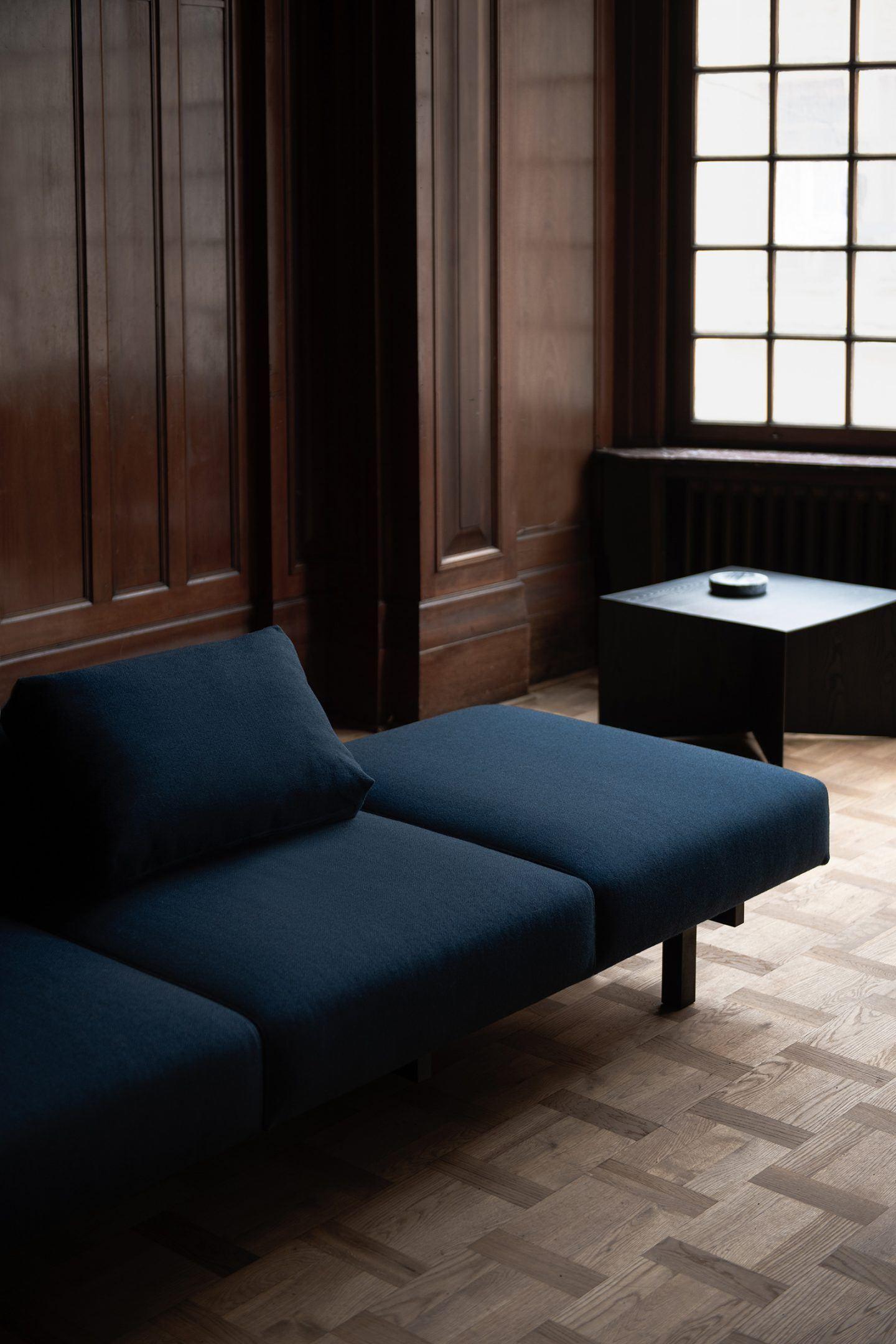 IGNANT-Design-Keiji-Ashizawa-Raft-Sofa-3