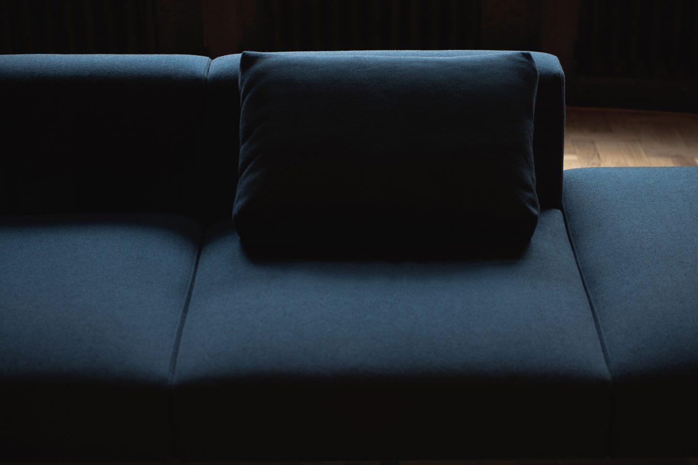 IGNANT-Design-Keiji-Ashizawa-Raft-Sofa-4