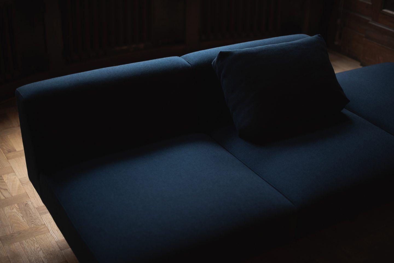 IGNANT-Design-Keiji-Ashizawa-Raft-Sofa-5