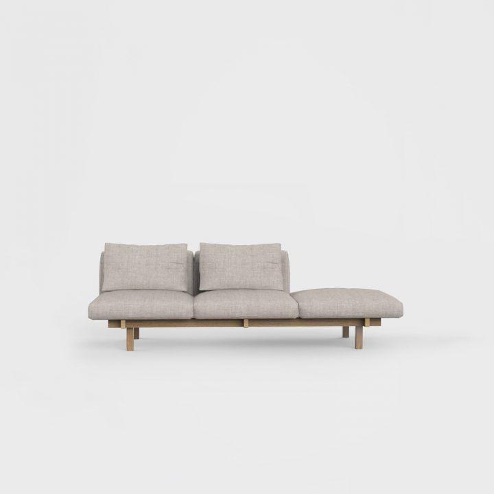 IGNANT-Design-Keiji-Ashizawa-Raft-Sofa-6