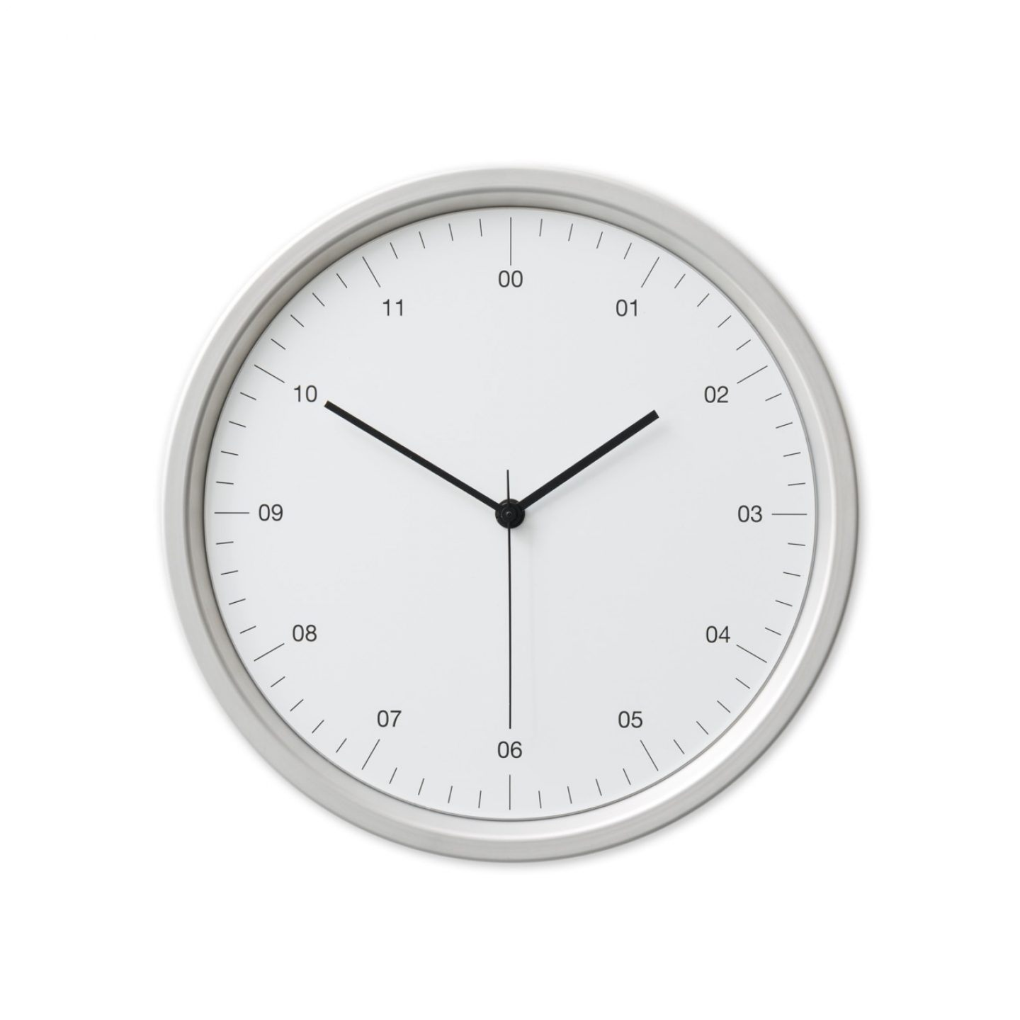 IGNANT-Design-Kitchen-A12-Clock-Shadow-1
