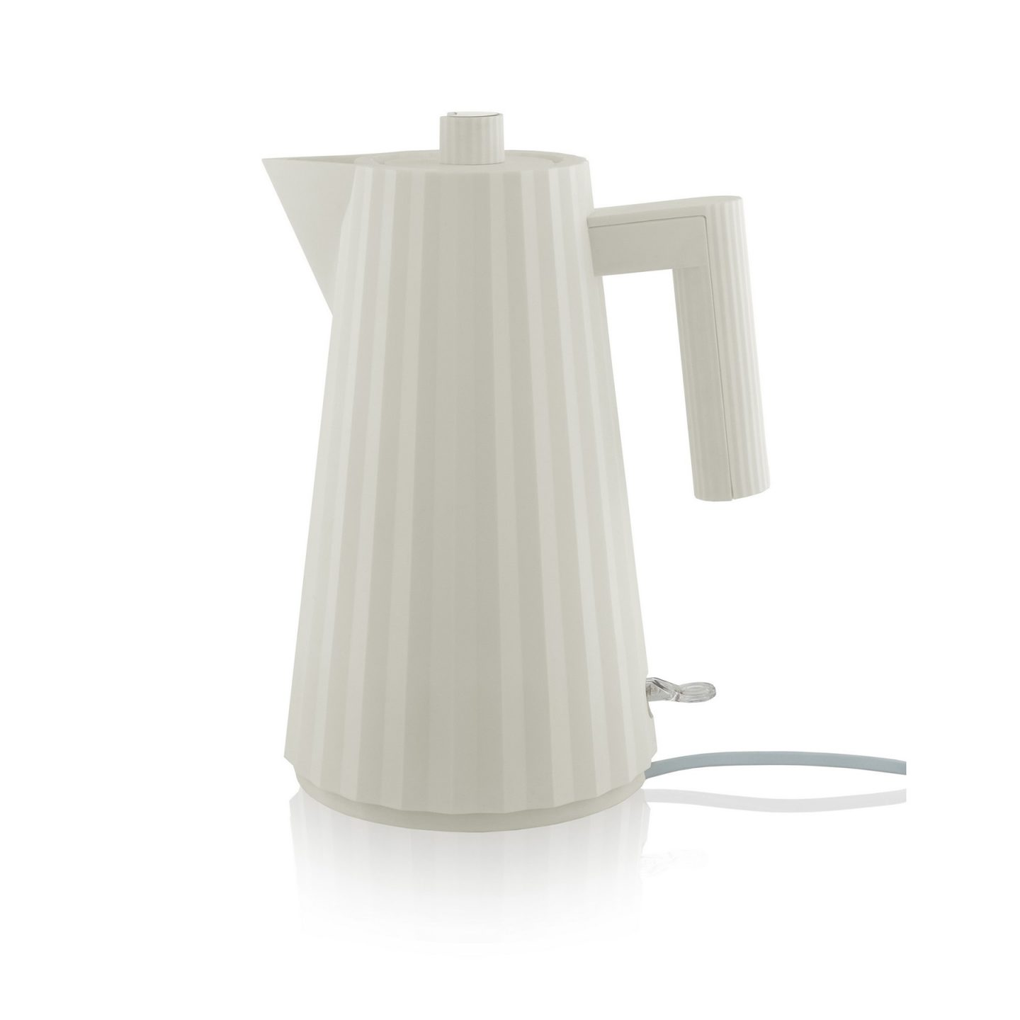 IGNANT-Design-Kitchen-Alesi-Plisse-Kettle-3