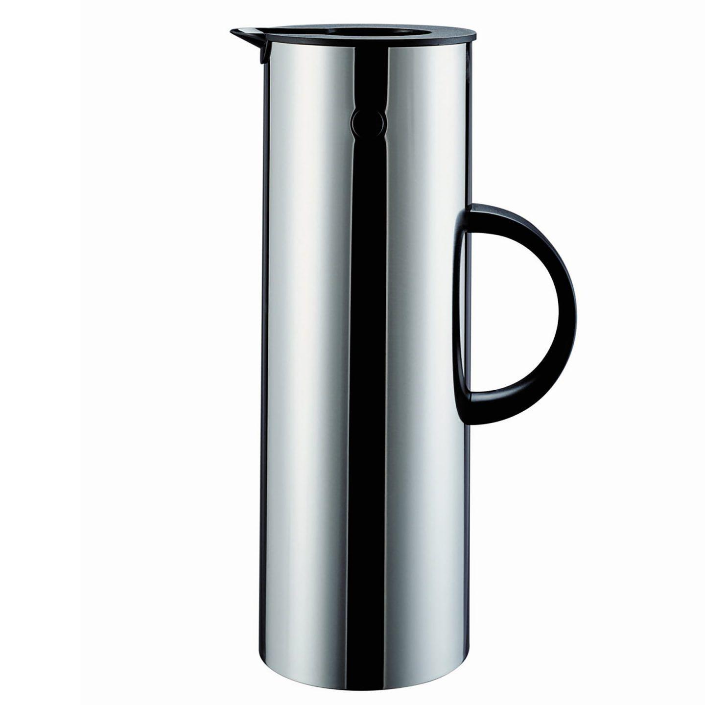 IGNANT-Design-Kitchen-Stelton-EM77-Vacuum-Jug-2