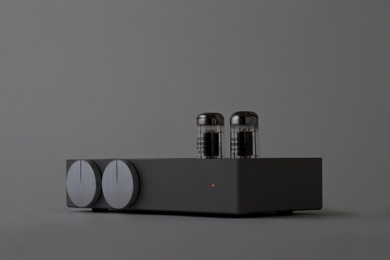 IGNANT-Design-Koichi-Futatsumata-Studio-Amplifier-1