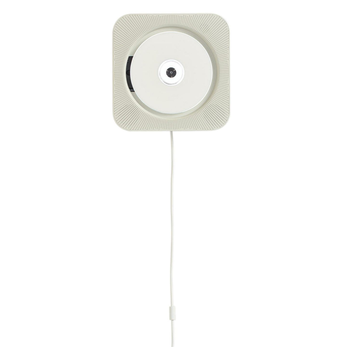 IGNANT-Design-Muji-Wall-Mounted-CD-Player-1