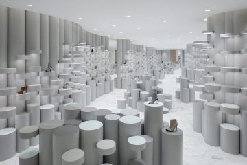IGNANT-Design-Nendo-Siam-Discovery-005
