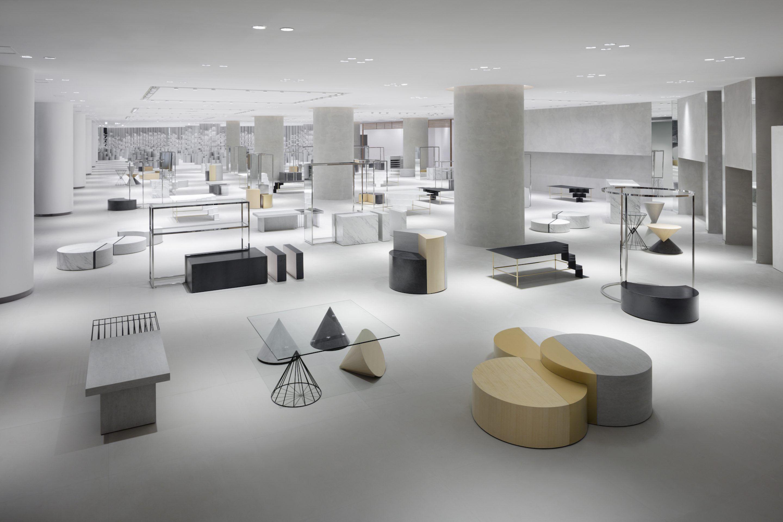 IGNANT-Design-Nendo-Siam-Discovery-006