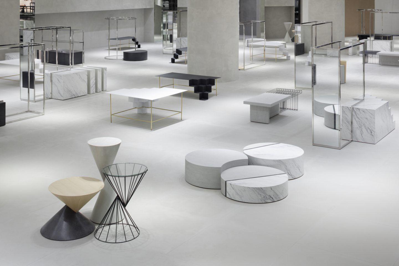 IGNANT-Design-Nendo-Siam-Discovery-007