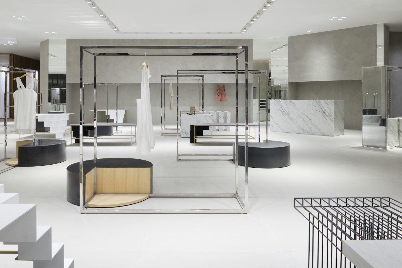 IGNANT-Design-Nendo-Siam-Discovery-010