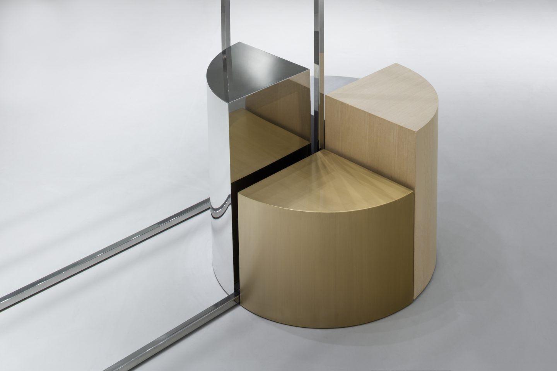 IGNANT-Design-Nendo-Siam-Discovery-013