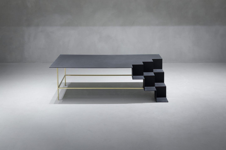 IGNANT-Design-Nendo-Siam-Discovery-014