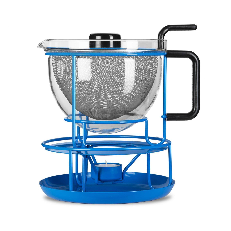 IGNANT-Design-Product-Mono-Teapot
