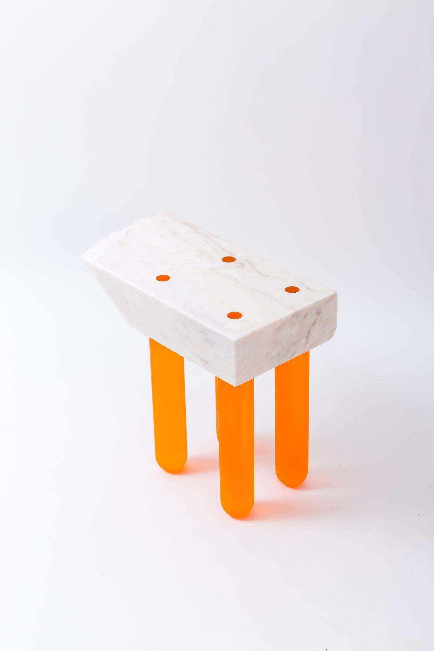 IGNANT-Design-Savvas-Laz-18