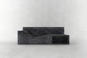 ignant-design-studio-twentyseven-m5-daybed-001