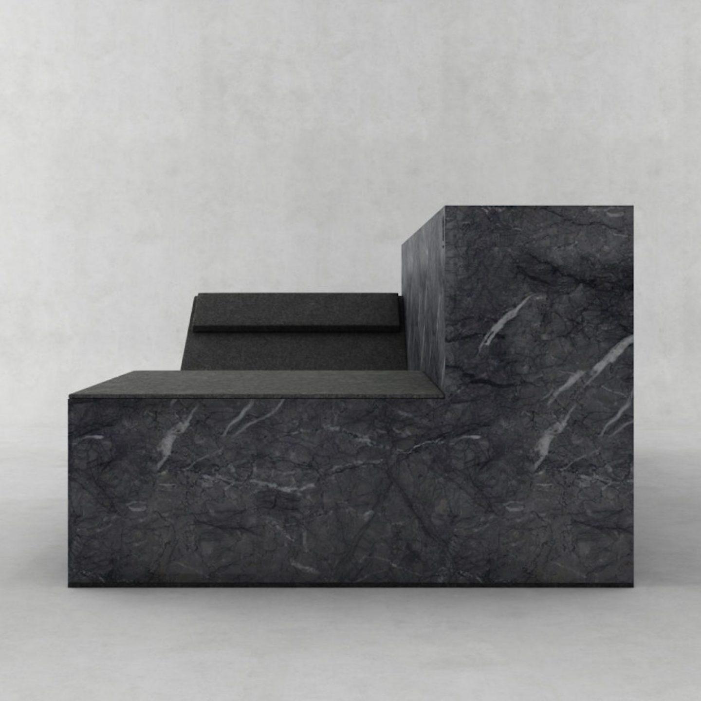IGNANT-Design-Studio-Twentyseven-M5-Daybed-003