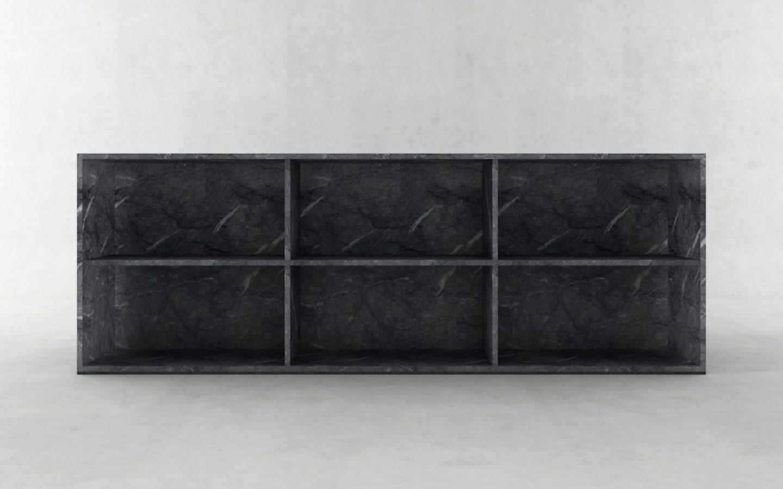IGNANT-Design-Studio-Twentyseven-M5-Daybed-004