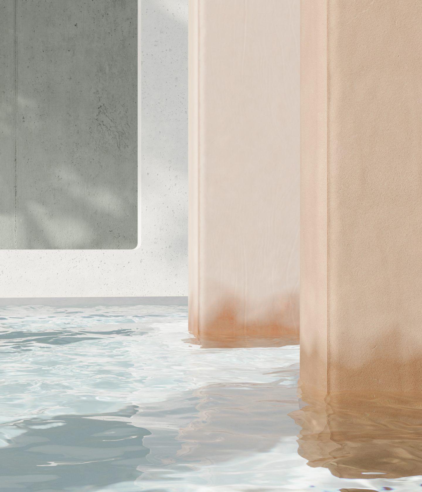 ignant-ecco-leather-teaaalexis-Alexis-Christodoulou-10