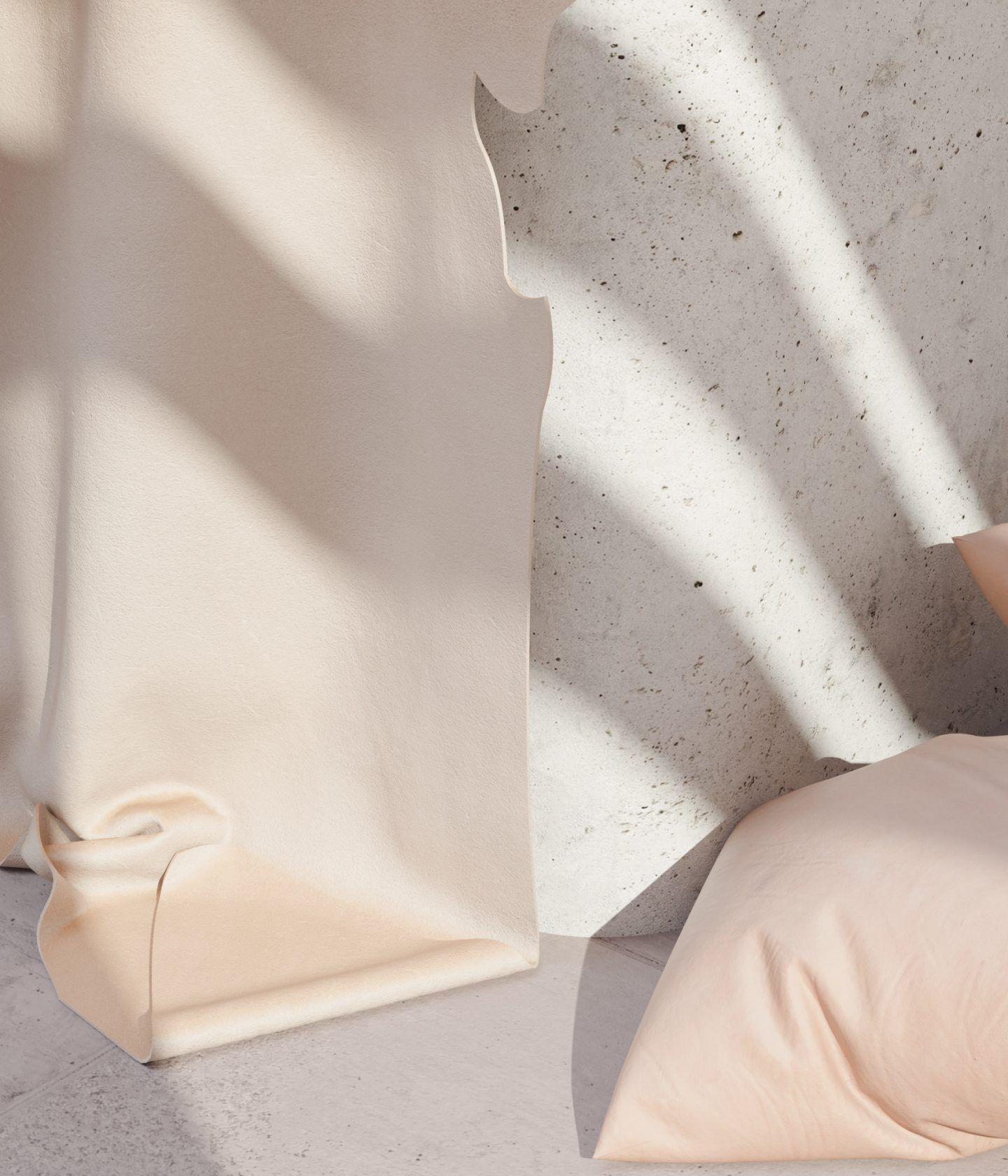 ignant-ecco-leather-teaaalexis-Alexis-Christodoulou-2