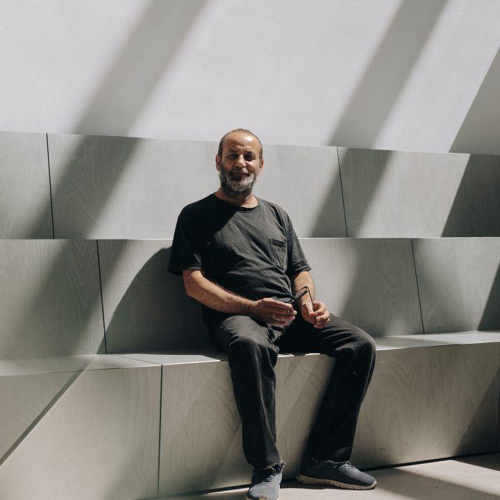 ignant-hiwa-k-hunsthalle-mannheim-2019-Hector-Prize-37