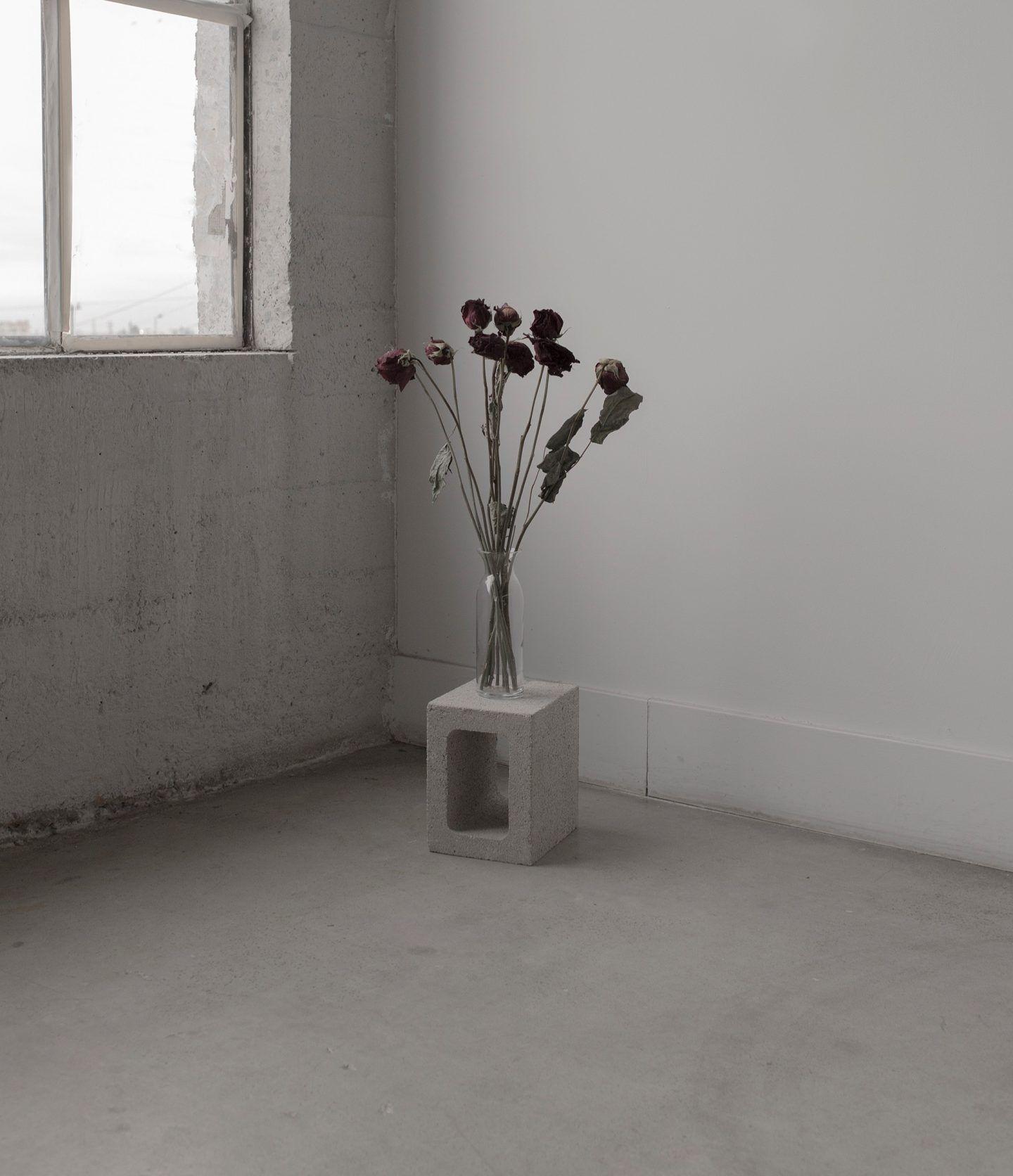 IGNANT-Photography-Alexandre-Souêtre-003