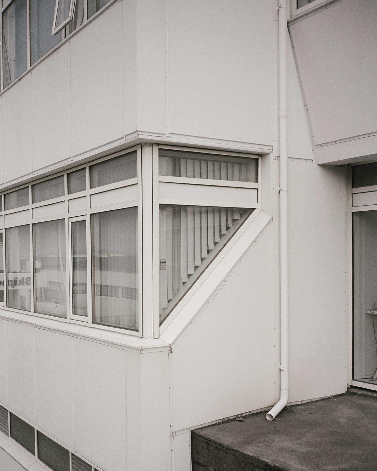 IGNANT-Photography-Alexandre-Souêtre-004