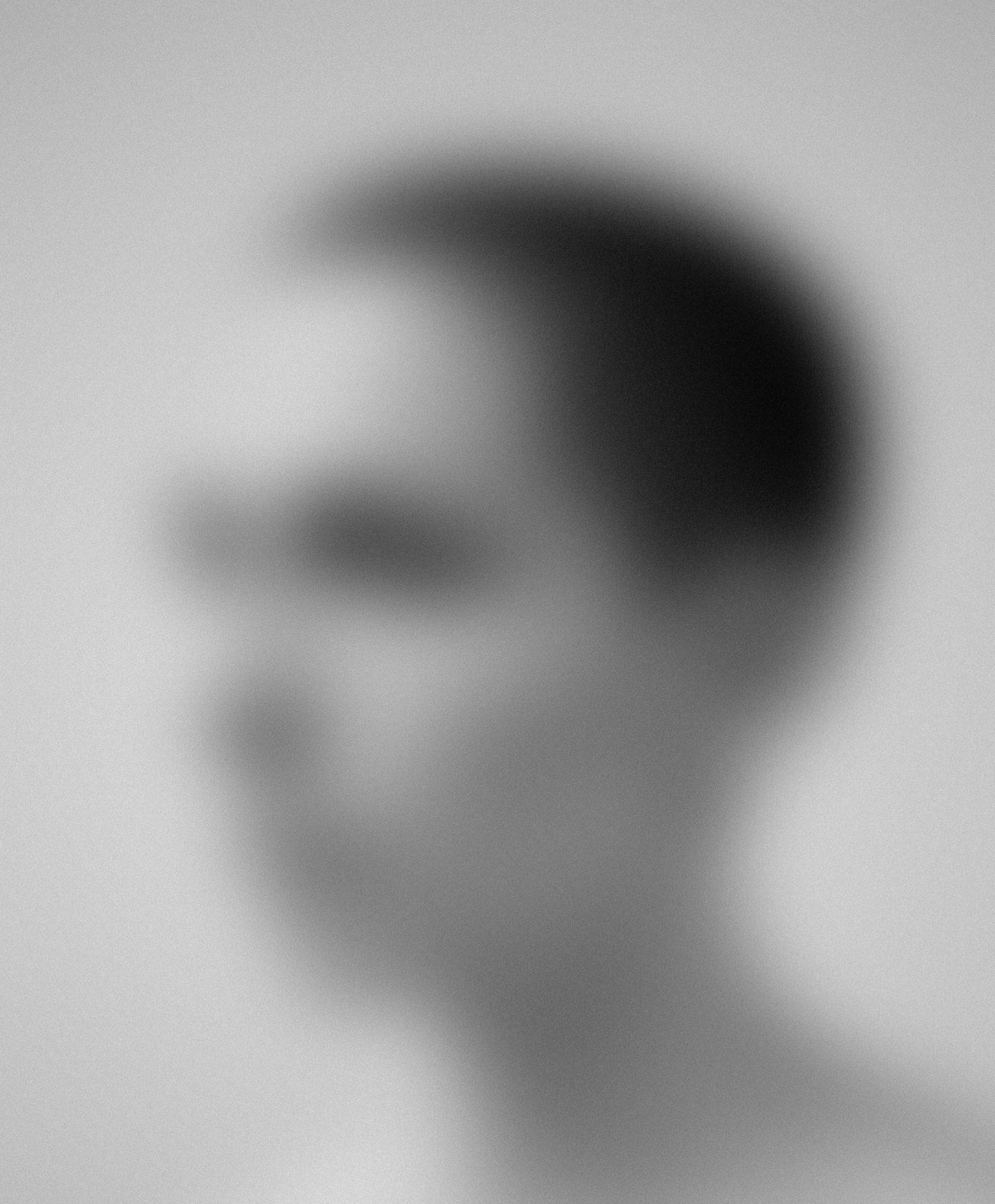 IGNANT-Photography-Alexandre-Souêtre-005