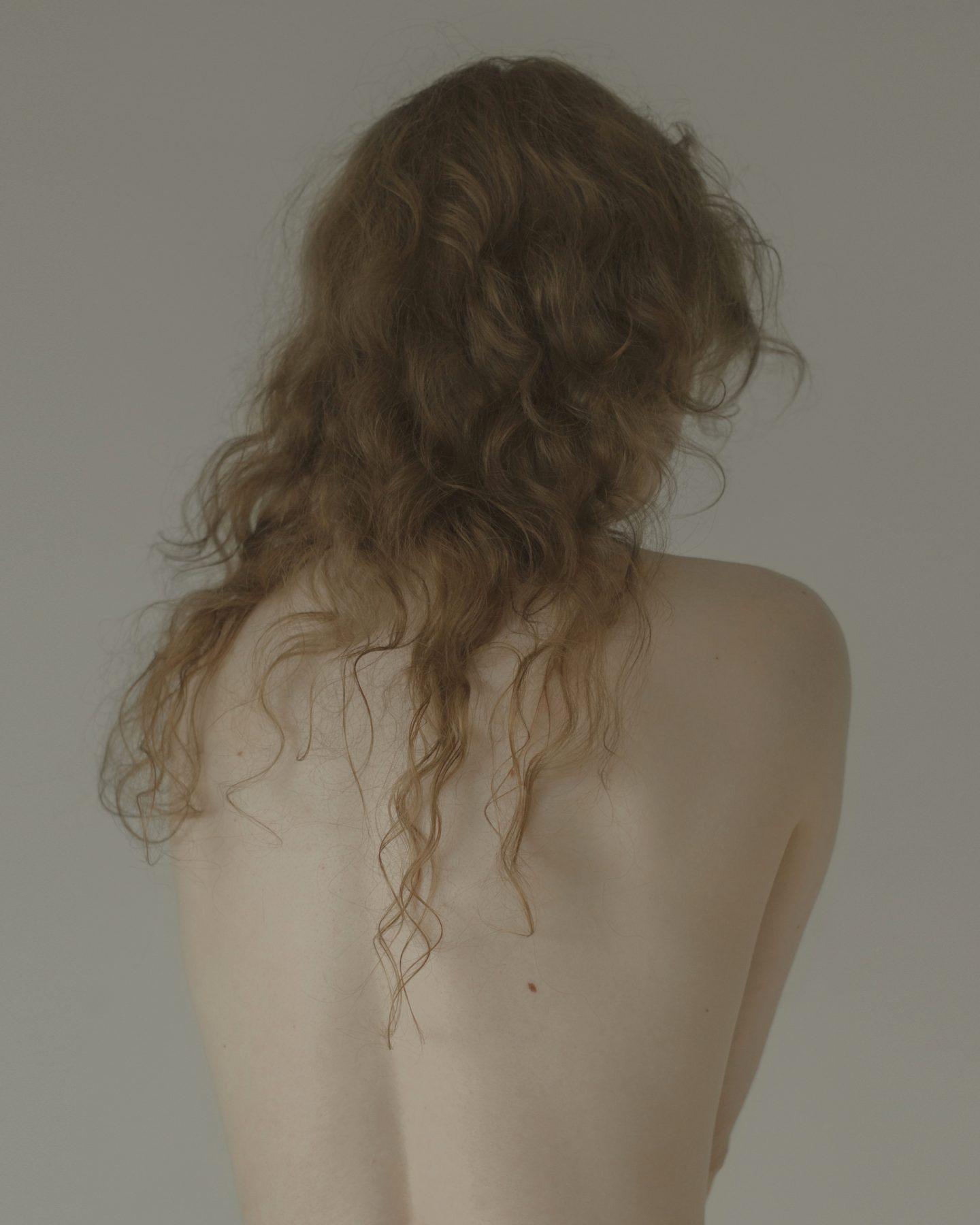 IGNANT-Photography-Alexandre-Souêtre-012