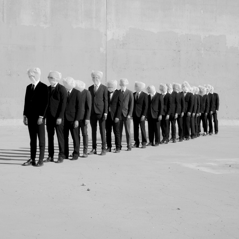 IGNANT-Photography-Alexandre-Souêtre-015