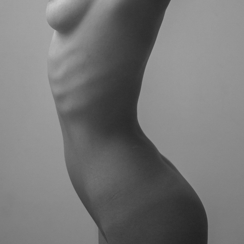 IGNANT-Photography-Alexandre-Souêtre-018