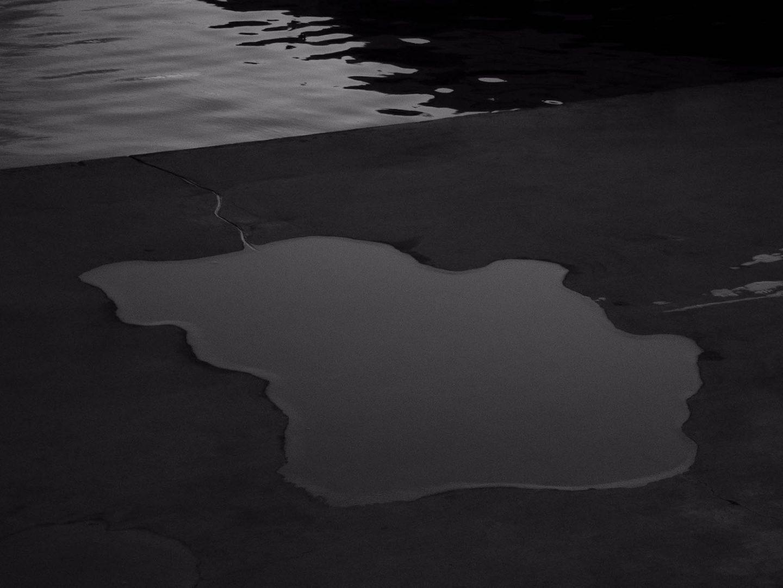 IGNANT-Photography-Anargyros-Drolapas-2