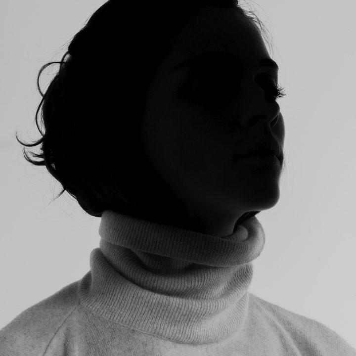IGNANT-Photography-Cecilia-Poupon-19