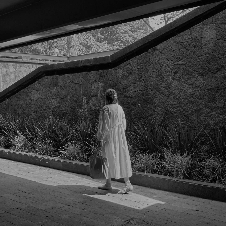IGNANT-Photography-Chandler-Bondurant-007