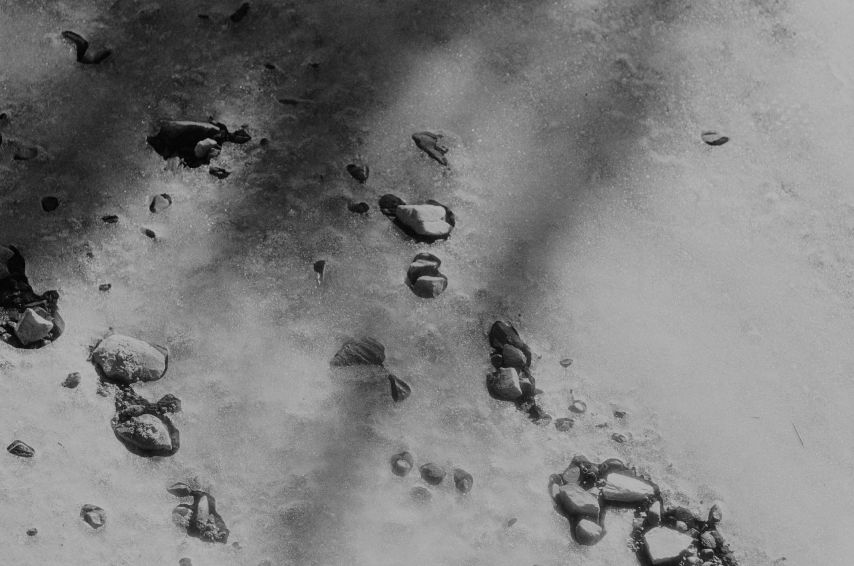 IGNANT-Photography-Cheyna-Carr-11