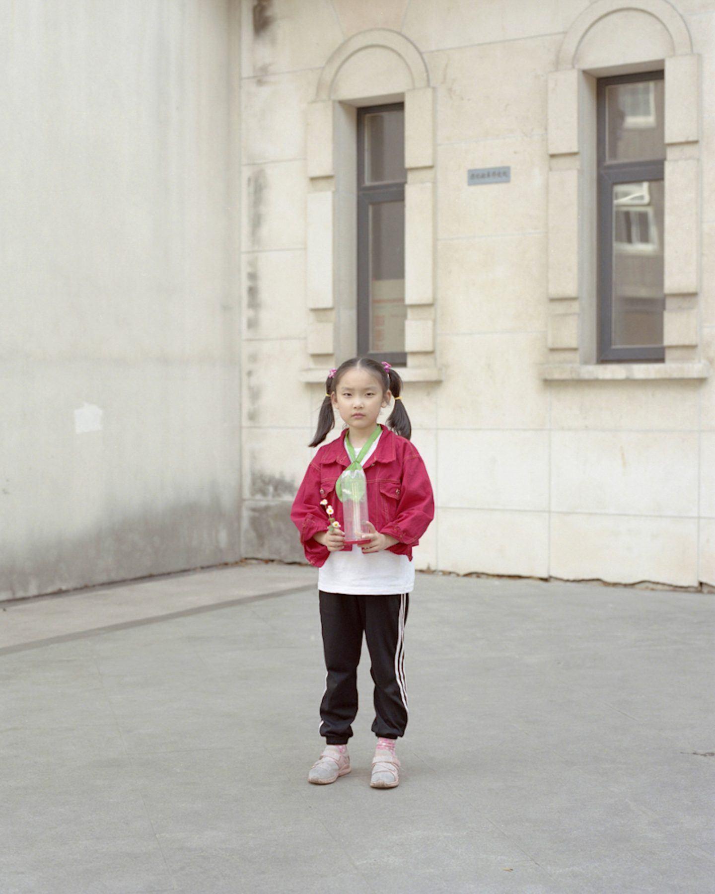 IGNANT-Photography-Cian-ObaSmith-Shanzhai-008