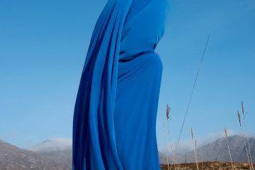 IGNANT-Photography-Eamonn-Doyle-K-3