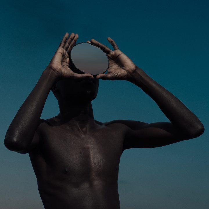 IGNANT-Photography-Luca-Marianaccio-404Not-Found-008