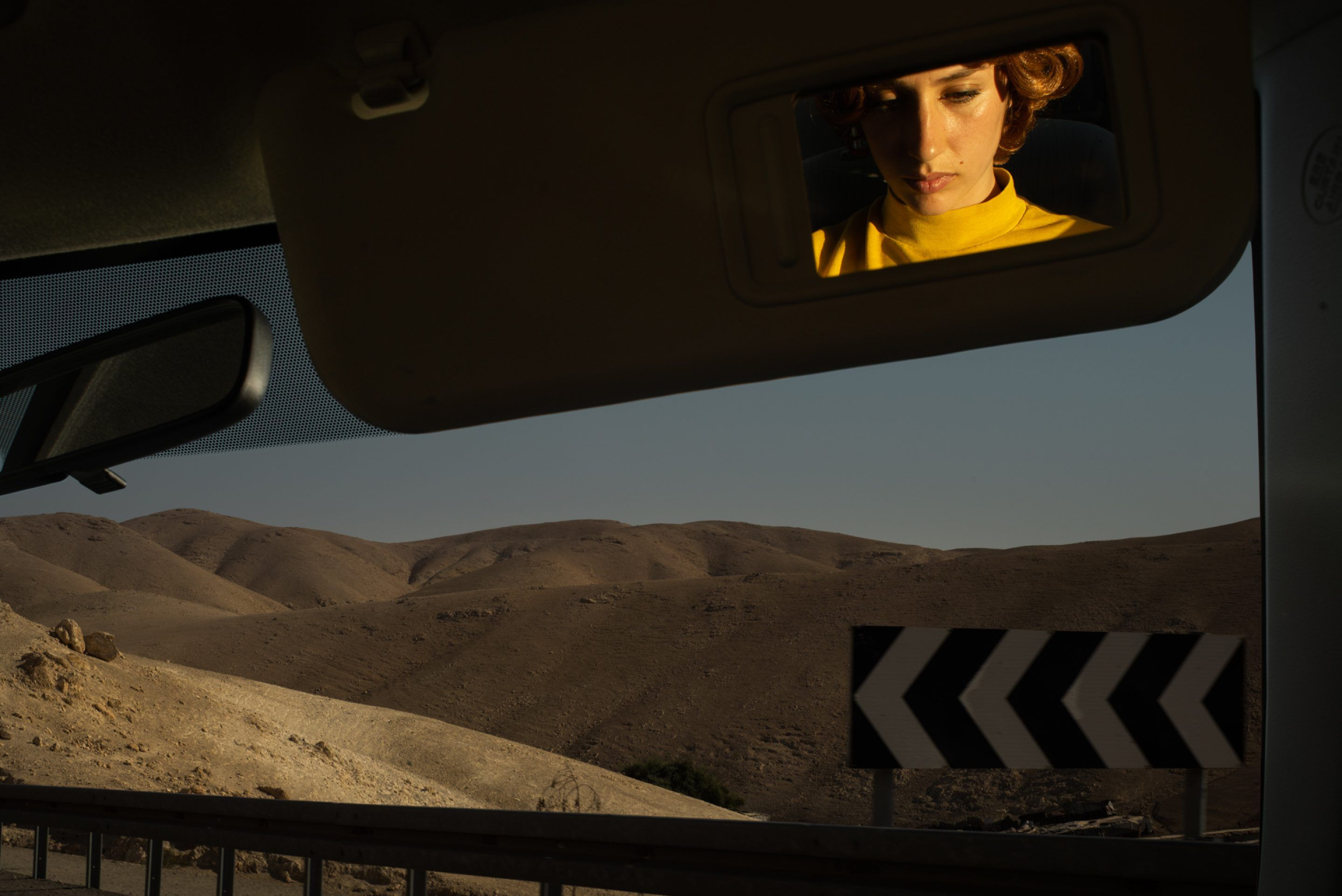 IGNANT-Photography-Tania-Franco-Klein-Proceed-To-The-Route-010