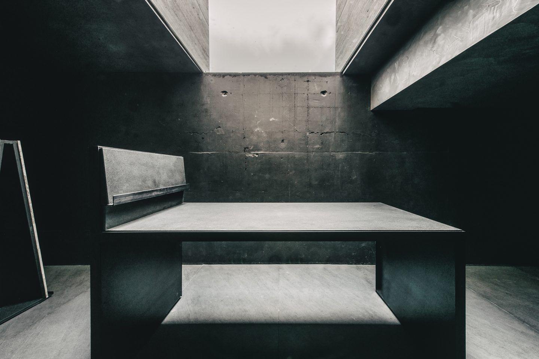 IGNANT-Travel-Esrawe-Studio-Arca-Store-Genevieve-Lutkin-14