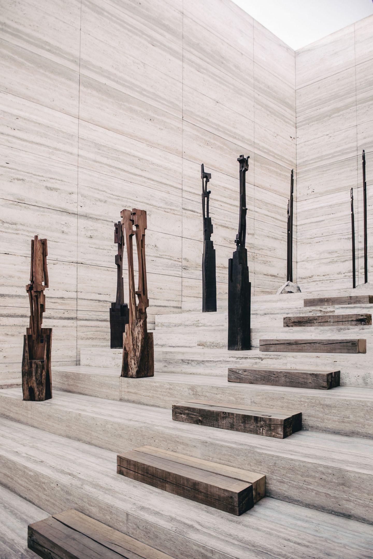 IGNANT-Travel-Esrawe-Studio-Arca-Store-Genevieve-Lutkin-3