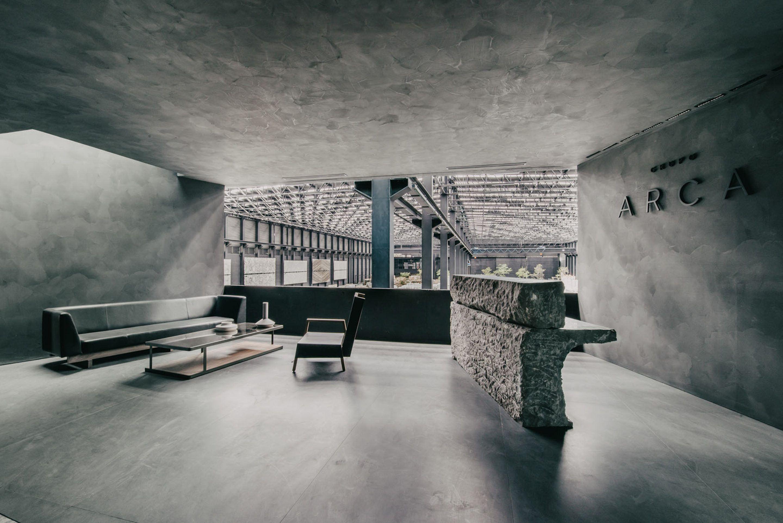 IGNANT-Travel-Esrawe-Studio-Arca-Store-Genevieve-Lutkin-6