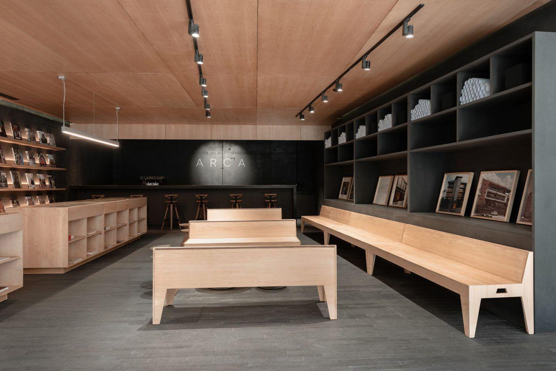 IGNANT-Travel-Esrawe-Studio-Arca-Store-Jaime-Navarro-12