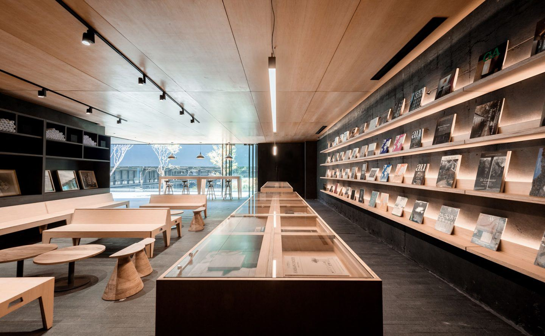 IGNANT-Travel-Esrawe-Studio-Arca-Store-Jaime-Navarro-13