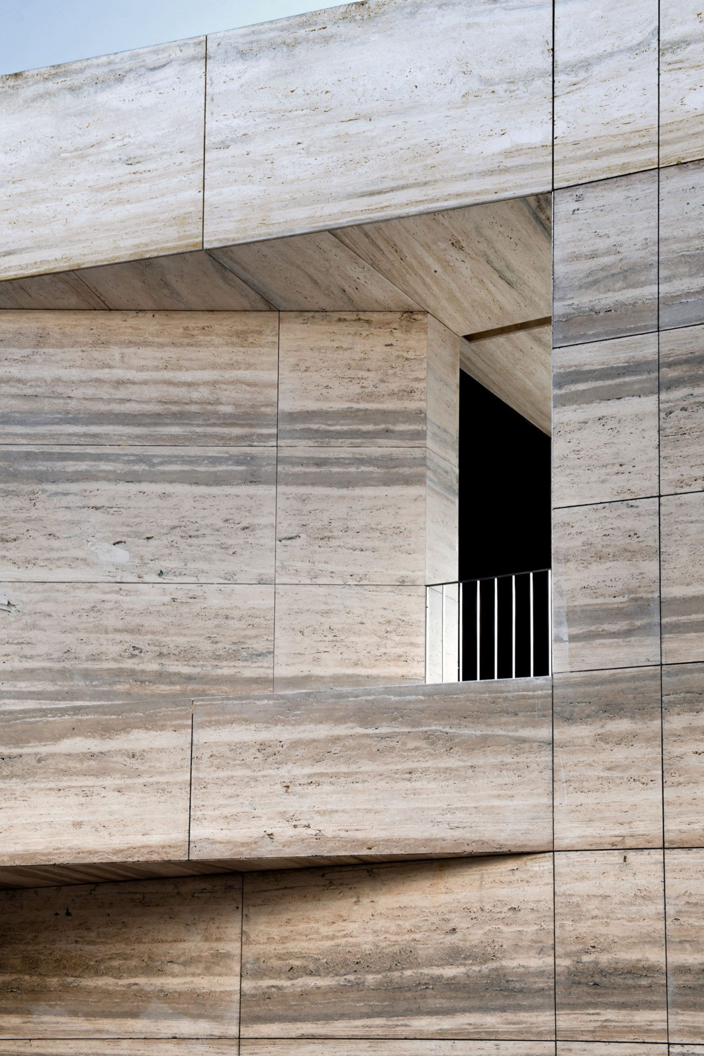 IGNANT-Travel-Esrawe-Studio-Arca-Store-Jaime-Navarro-19