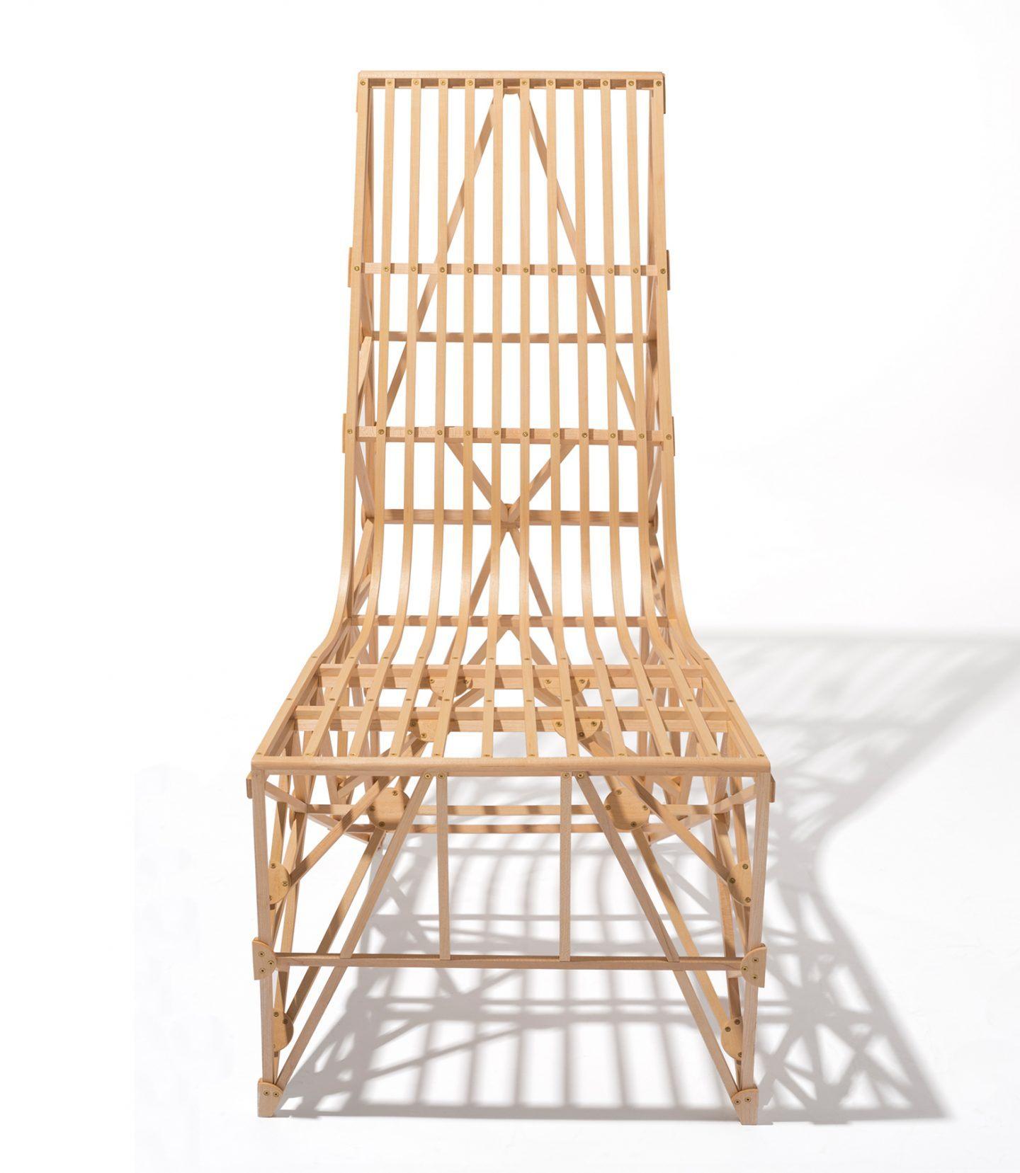 IGNANT-ADesign-Award-Competition-Hung-Yuan-Chang-Bridge-DNA-1