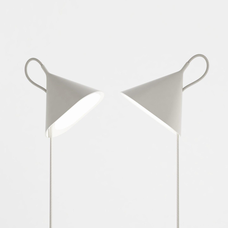IGNANT-ADesign-Award-Competition-Serge-Atallah-Moon-Lamp-1