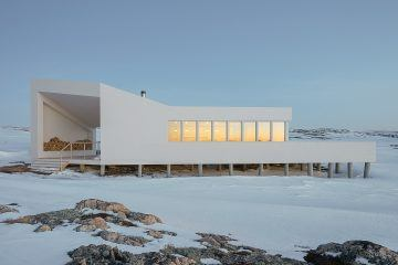 ignant-adesign-award-competition-todd-saunders-fogo-island-shed-1-2