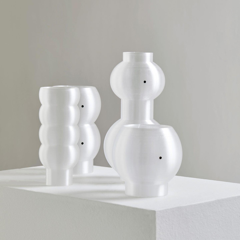 IGNANT-ADesign-Award-Comptetion-Jongdae-Ryu-Namgwon-Lyu-Bubble-Vase-1