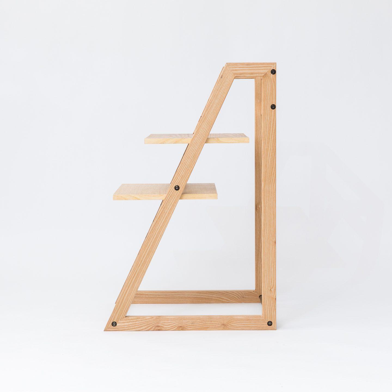 IGNANT-ADesign-Award-Taku-Hibino-Ladder-1