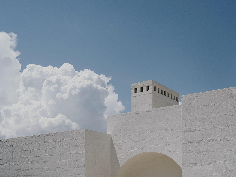 IGNANT-Architecture-Andrew-Trotter-Villa-Cardo-12